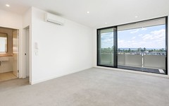 501/101A Lord Sheffield Circuit, Penrith NSW