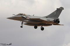 Dassault Rafale C ARMEE DE L'AIR 30-GW 144 Bastille Day Evreux juillet 2019 (Thibaud.S.) Tags: dassault rafale c armee de lair 30gw 144 bastille day evreux juillet 2019