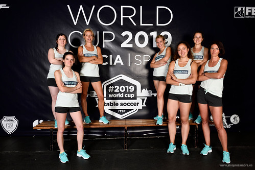 ITSF World Cup 0978 Murcia 2019 PEQ