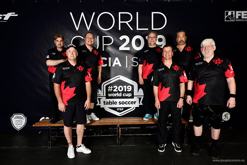 ITSF World Cup 0685 Murcia 2019 PEQ