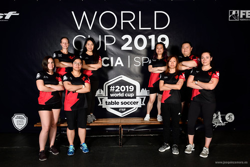 ITSF World Cup 0680 Murcia 2019 PEQ