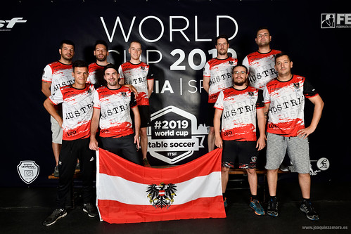 ITSF World Cup 0661 Murcia 2019 PEQ