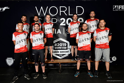 ITSF World Cup 0656 Murcia 2019 PEQ