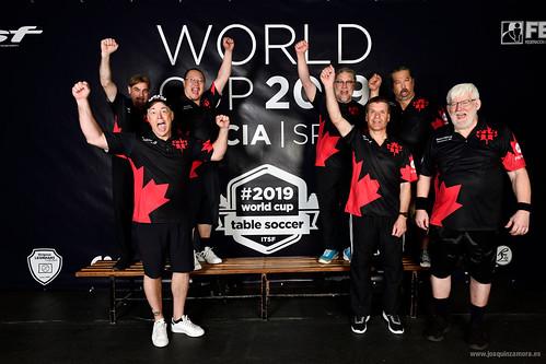 ITSF World Cup 0686 Murcia 2019 PEQ