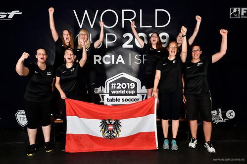 ITSF World Cup 0670 Murcia 2019 PEQ