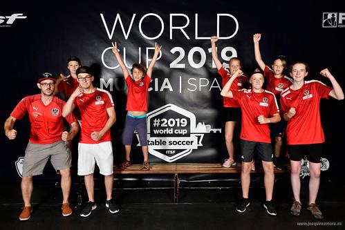 ITSF World Cup 0651 Murcia 2019 PEQ