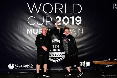 ITSF World Cup 0648 Murcia 2019 PEQ