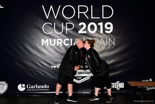 ITSF World Cup 0646 Murcia 2019 PEQ