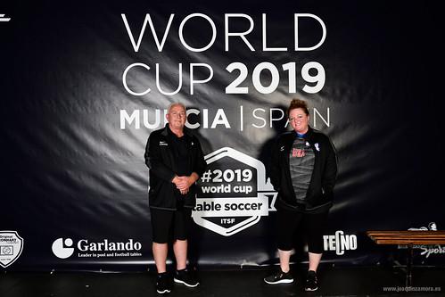 ITSF World Cup 0645 Murcia 2019 PEQ