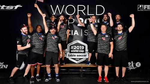 ITSF World Cup 0641 Murcia 2019 PEQ