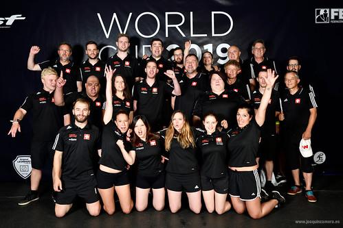 ITSF World Cup 052 Murcia 2019 PEQ