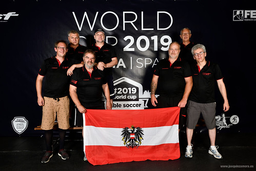 ITSF World Cup 0676 Murcia 2019 PEQ