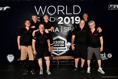 ITSF World Cup 0672 Murcia 2019 PEQ