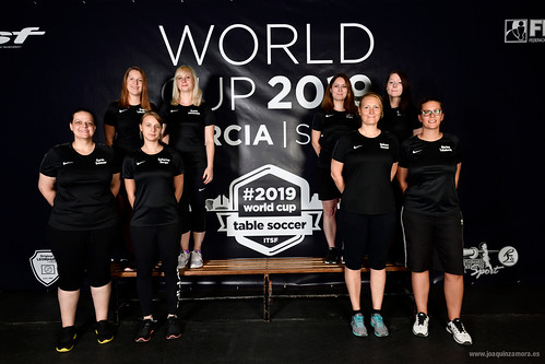 ITSF World Cup 0664 Murcia 2019 PEQ