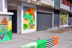 Lisboa - street art (jaime.silva) Tags: mynameisnotsem murolx19 lisboa lissabon lisbon lisbonne lisszabon lisbona lisabona lisabon lissabonin lissaboni lisabonos lisabonas lizbona lizbon lizbonska portugal portugalia portugalsko portugália portugalija portugali portugale portugalsk portogallo portugalska portúgal painting portugāle streetart streetartist street muralpainting pinturamural spraypaint spray spraypainting graffiti graf publicart artepublica urban urbanart arteurbana