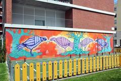 Lisboa - street art (jaime.silva) Tags: ozearv murolx19 lisboa lissabon lisbon lisbonne lisszabon lisbona lisabona lisabon lissabonin lissaboni lisabonos lisabonas lizbona lizbon lizbonska portugal portugalia portugalsko portugália portugalija portugali portugale portugalsk portogallo portugalska portúgal painting portugāle streetart streetartist street muralpainting pinturamural spraypaint spray spraypainting graffiti graf publicart artepublica urban urbanart arteurbana