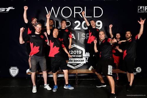 ITSF World Cup 0977 Murcia 2019 PEQ