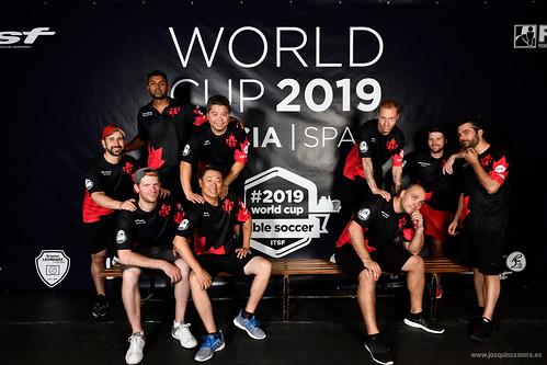 ITSF World Cup 0973 Murcia 2019 PEQ