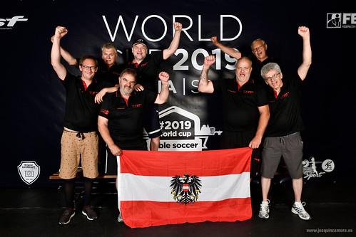 ITSF World Cup 0677 Murcia 2019 PEQ