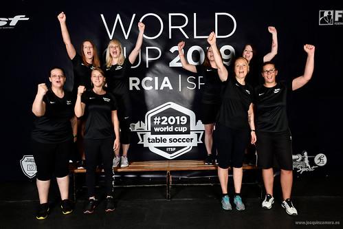 ITSF World Cup 0666 Murcia 2019 PEQ
