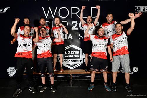 ITSF World Cup 0658 Murcia 2019 PEQ