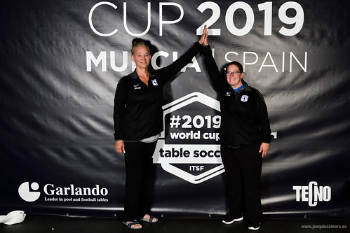 ITSF World Cup 0635 Murcia 2019 PEQ