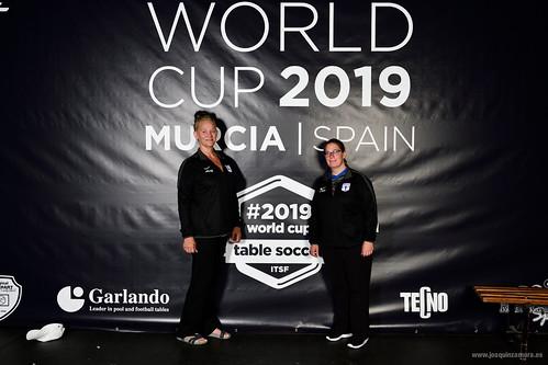 ITSF World Cup 0632 Murcia 2019 PEQ