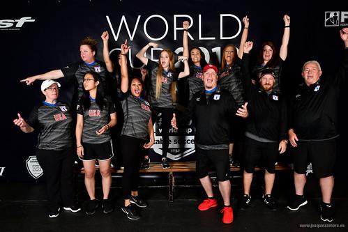 ITSF World Cup 0631 Murcia 2019 PEQ
