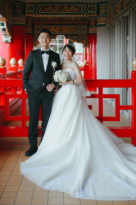 圓山婚攝,圓山飯店,婚宴攝影,台北婚攝推薦,圓山婚禮,婚禮記錄