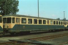 815 641 (w. + h. brutzer) Tags: 815 negative von jtr accutriebzüge 515