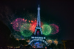 Vive la France...! Le 14 Juillet   à Paris . The National day of France ! No. 0998. (Izakigur) Tags: bastilleday 14juillet lafrance 2019 liberty lepetitprince thelittleprince ilpiccoloprincipe izakigur flickr feel europe europa musictomyeyes nikkor nikon luz lumière light licht ضوء אור प्रकाश ライト lux nikkor2470f28 france francia frankreich red firework eiffel toureiffel eiffeltower 2470