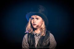 Oliver - Musikalen