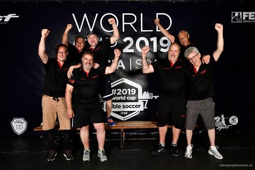 ITSF World Cup 0674 Murcia 2019 PEQ