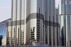 THE MOTHER OF ALL SKY SCRAPERS (André Pipa) Tags: dubai arabia skidmoreowingsmerrill downtowndubai burjkhalifa tallestskyscraperworld architectadriansmith architecture asia middleeast photobyandrépipa arabicpensinsula 100faves