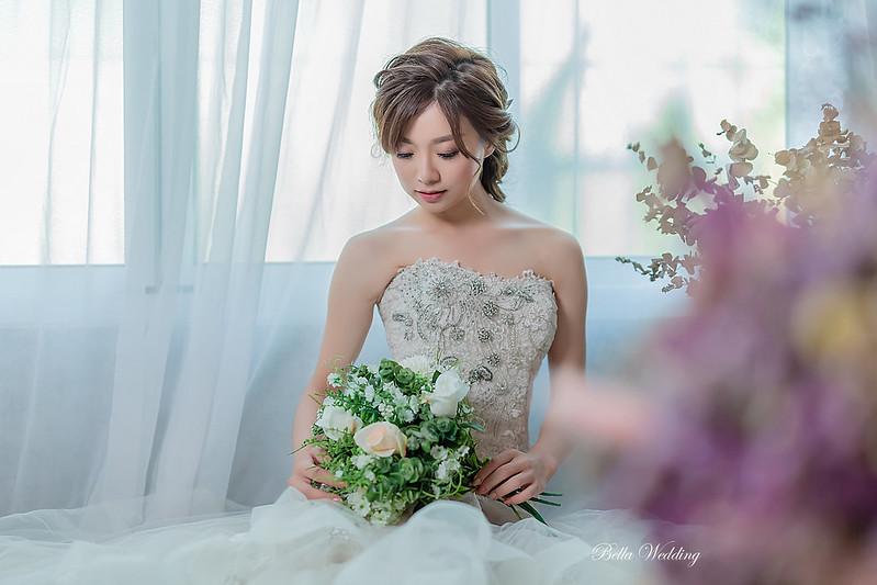 嘉義新秘,新秘,新娘秘書,新娘造型,歐風微線條,浪漫唯美造型