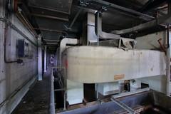 Image Data 36 (Landie_Man) Tags: ici image data ijmagedata disused abandoned derelict industry industrial closed plastics imagedata