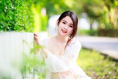楊宓凌 _DX27936 (jaspherwang) Tags: 楊宓凌 士林區 臺北市 中華民國 楊玉如 米漿 宓凌 talise