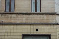 Rue du Mont-Blanc 41, Saint-Gilles (Tetramesh) Tags: tetramesh saintgilles sintgillis brusselscapitalregion brusselshoofdstedelijkgewest régiondebruxellescapitale belgium belgië belgien belgique