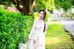 楊宓凌 _DX27855 (jaspherwang) Tags: 楊宓凌 士林區 臺北市 中華民國 楊玉如 米漿 宓凌 talise