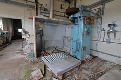Image Data 17 (Landie_Man) Tags: ici image data ijmagedata disused abandoned derelict industry industrial closed plastics imagedata