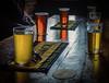 Cider & Beer