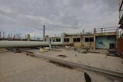 Image Data 26 (Landie_Man) Tags: ici image data ijmagedata disused abandoned derelict industry industrial closed plastics imagedata