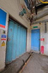 Image Data 21 (Landie_Man) Tags: ici image data ijmagedata disused abandoned derelict industry industrial closed plastics imagedata