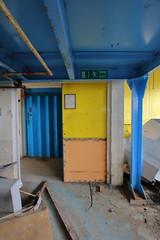 Image Data 10 (Landie_Man) Tags: ici image data ijmagedata disused abandoned derelict industry industrial closed plastics imagedata