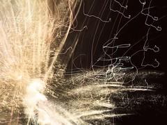Marine Day Fireworks 2019 (Jon the 写真 Machine) Tags: olympus omd em5markii em5ii em5mkii em5mk2 em5mark2 オリンパス mirrorless mirrorlesscamera microfourthirds micro43 m43 mft μft マイクロフォーサーズ ミラーレス japan 日本 nihon nippon ジャパン ジパング japón जापान japão xapón asia アジア asian orient oriental aichi 愛知 愛知県 chubu chuubu 中部 中部地方 nagoya 名古屋 名古屋港 名港 nagoyaport portofnagoya darktable polarr fireworks 花火 花火大会 abstract 抽象 抽象的