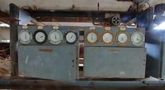 Image Data 2 (Landie_Man) Tags: ici image data ijmagedata disused abandoned derelict industry industrial closed plastics imagedata
