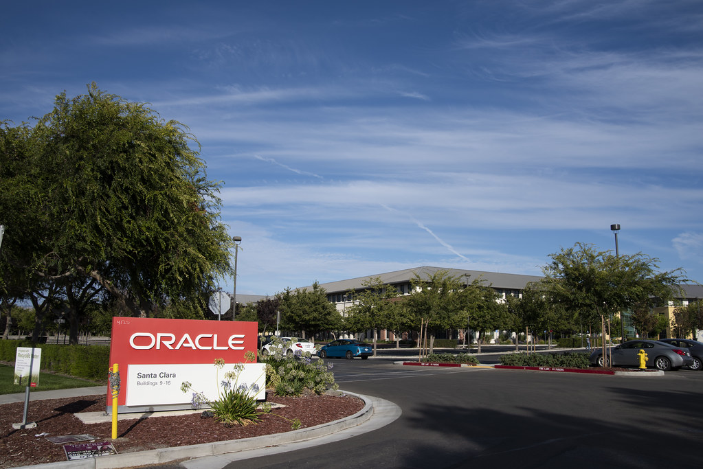 The World's Best Photos of java and oracle - Flickr Hive Mind