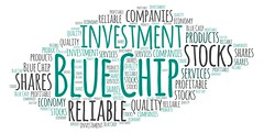 Blue Chip (Ben Taylor55) Tags: blue chip stocks investment shares reliable profitable companies economy services products tags words wordcloud tagcloud