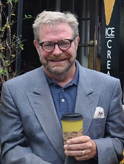 Mike Halsey TV personality host of Northwest Best TV Show Seattle Washington (creamydude) Tags: mike halsey talent celebrity host northwest best tv show announcer seattle personality sexy beard glasses television everett dapper fun art portrait production hollywood video star camera male man michael guy local cable youtube advertising actor mazda boat yacht handsome style famous money rich cnn fox news mcdaniel's funny sweet cute charming nice romantic rugged hairy masculine suave gentleman designer fashion manly dude dashing hot paulsbo coffee