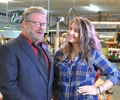mike halsey remlinger  farms (creamydude) Tags: mike halsey talent celebrity host northwest best tv show announcer seattle personality sexy beard glasses television everett dapper fun art portrait production hollywood video star camera male man michael guy local cable youtube advertising actor mazda boat yacht handsome style famous money rich cnn fox news mcdaniel's funny sweet cute charming nice romantic rugged hairy masculine suave gentleman designer fashion manly dude dashing hot remliger farms summer fall